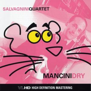 Mancini Dry
