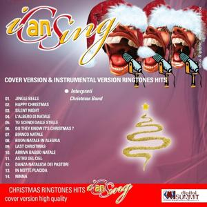 I Can Sing : Christmas Ringtones Hits