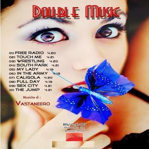 Double Music