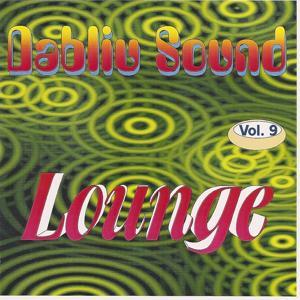 Dabliu Sound Vol. 9