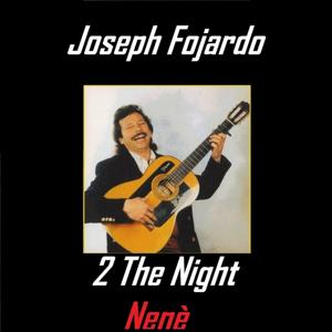 2 the Night - Single