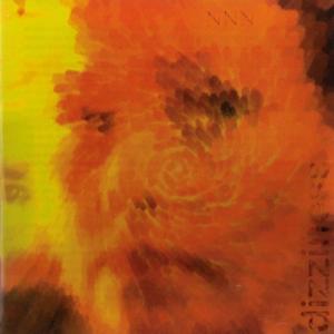 Dizziness - Liah's Saga N.2-4