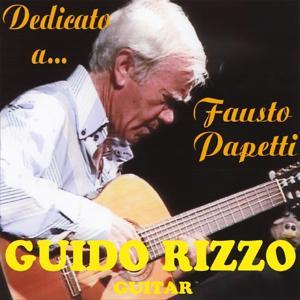 Dedicato a... Fausto Papetti