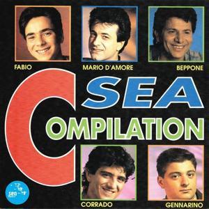 Sea Compilation