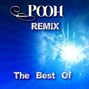Pooh : The Best Of (Remix)