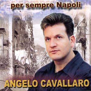 Per Sempre Napoli