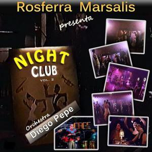 Night Club, Vol. 2