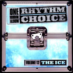 The Ice Riddim