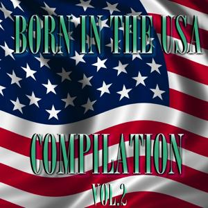 Born in the U.S.A. Best Hits Compilation, Vol. 2