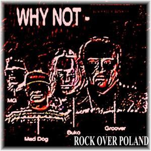 Rock Over Poland