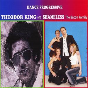 Dance Progressive