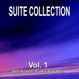 Suite Collection Vol. 1