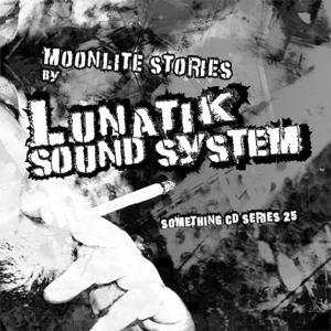 Moonlite Stories