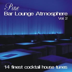 Pure Bar Lounge Atmosphere Vol. 2