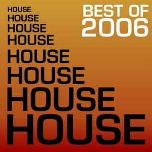 Best Of House 2006