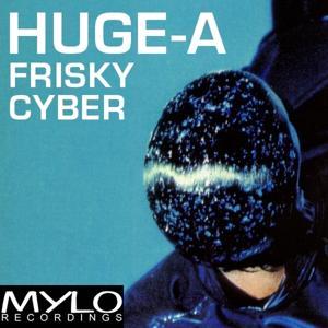 Frisky Cyber