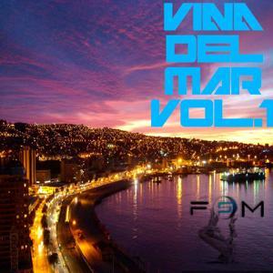 Jordan Rivera Presents: Viña del Mar Verano vol.1