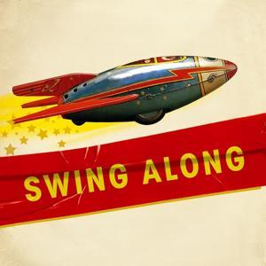 Swing Along (22 Hits)