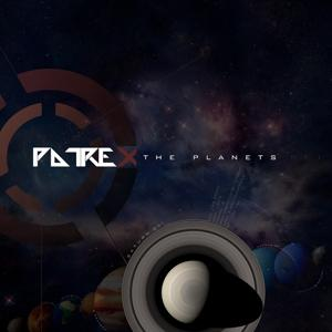 The Planets EP (Part 1)