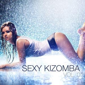 Sexy Kizomba