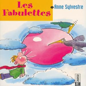 Les Fabulettes d'Anne Sylvestre (1977)