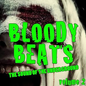 Bloody Beats, Vol. 2