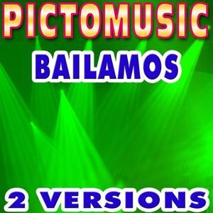 Bailamos (Karaoke) - Single