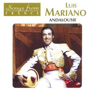 Songs from France: Andalousie (International French Stars)