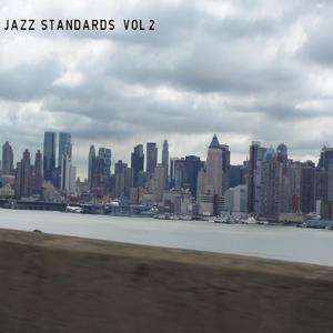 Jazz Standards, Vol. 2