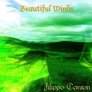 Beautiful Winds
