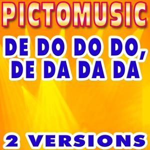 De Do Do Do, De Da Da Da (Karaoke Version) - Single