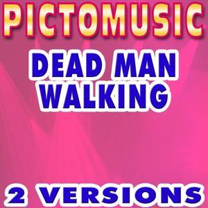 Dead Man Walking (Karaoke Version) - Single