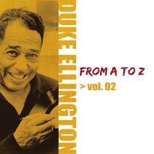 Duke Ellington from A to Z, Vol. 2