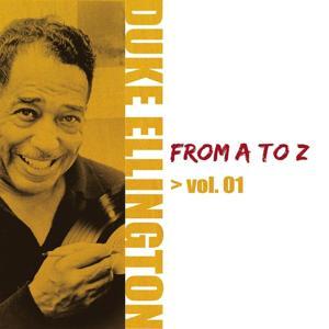 Duke Ellington from A to Z, Vol. 1