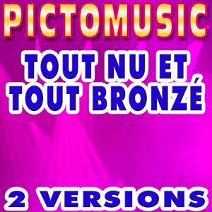 Tout Nu Et Tout Bronzé (Karaoke) - Single