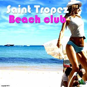 Saint Tropez Beach Club