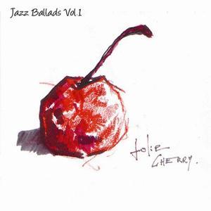 Jazz Ballads, Vol. 1