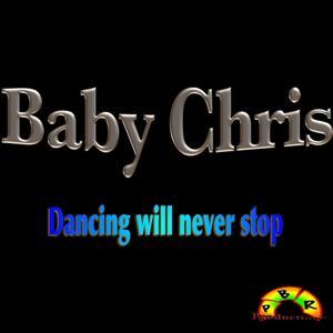 Dancing Will Never Stop
