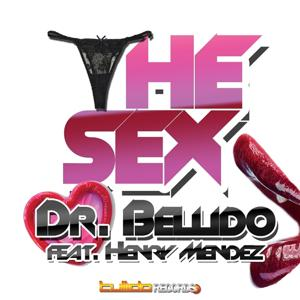 The Sex