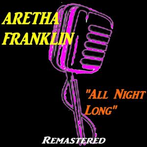 All Night Long (Remastered)