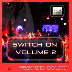 Switch On, Vol. 2