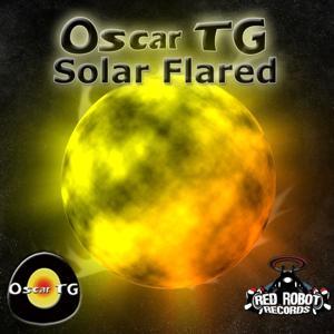 Solar Flared