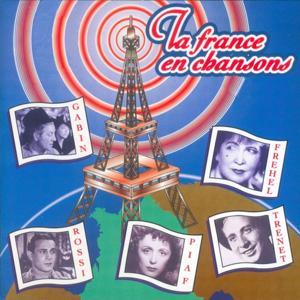 La France en Chanson
