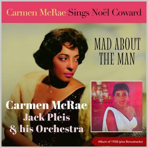 Mad About the Boy (Original Album Plus Bonus Track)