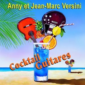 Cocktail guitares