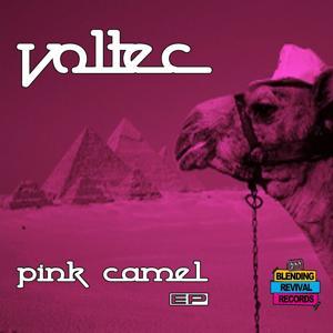 Pink Camel Ep