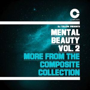 Mental Beauty, Vol. 2