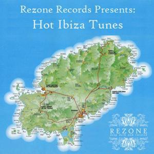 Hot Ibiza Tunes 2011