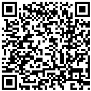 Pulse 4 DJ, Vol. 4 (QR Code Version, Selected by Chucky Occhiolino)