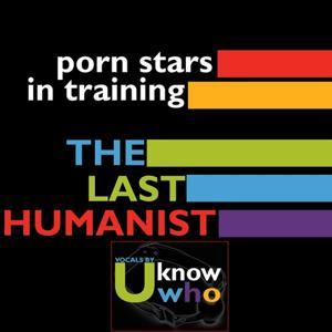 The Last Humanist